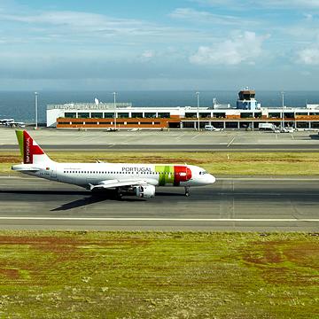 d9a79219bec79 Mi Llegada   Page 19   ANA - Aeroportos de Portugal