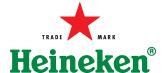 Heineken Grand Café