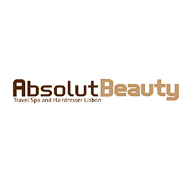 Absolut Beauty - Spa e Cabeleireiro