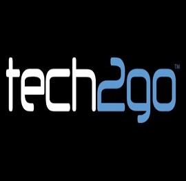 Tech2Go